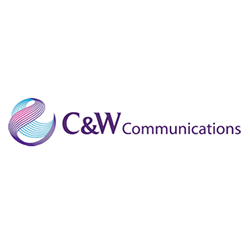 C&W Communications